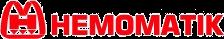 Hemomatik Oy in English