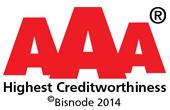 AAA-logo-2014-EN_400