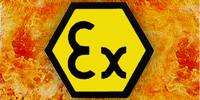 kapacitiva_atex